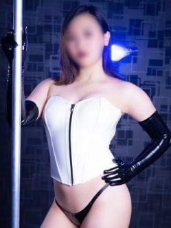 Hinata|新宿M性感フェチ倶楽部 タントラでおすすめの女の子