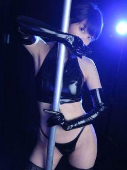 Lili | 新宿M性感フェチ倶楽部 タントラ - 新宿・歌舞伎町風俗