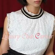 「【超グラビア級ボディの美少女】」12/08(金) 11:48 | Club Cartier-クラブカルティエ-のお得なニュース