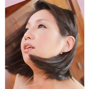 石井 奈美