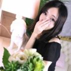 優梨花さんの写真