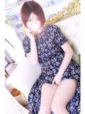 みちる|新宿人妻城でおすすめの女の子