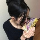 桜かづき|Wセラピスト新人研修センター アザレア - 新宿・歌舞伎町風俗