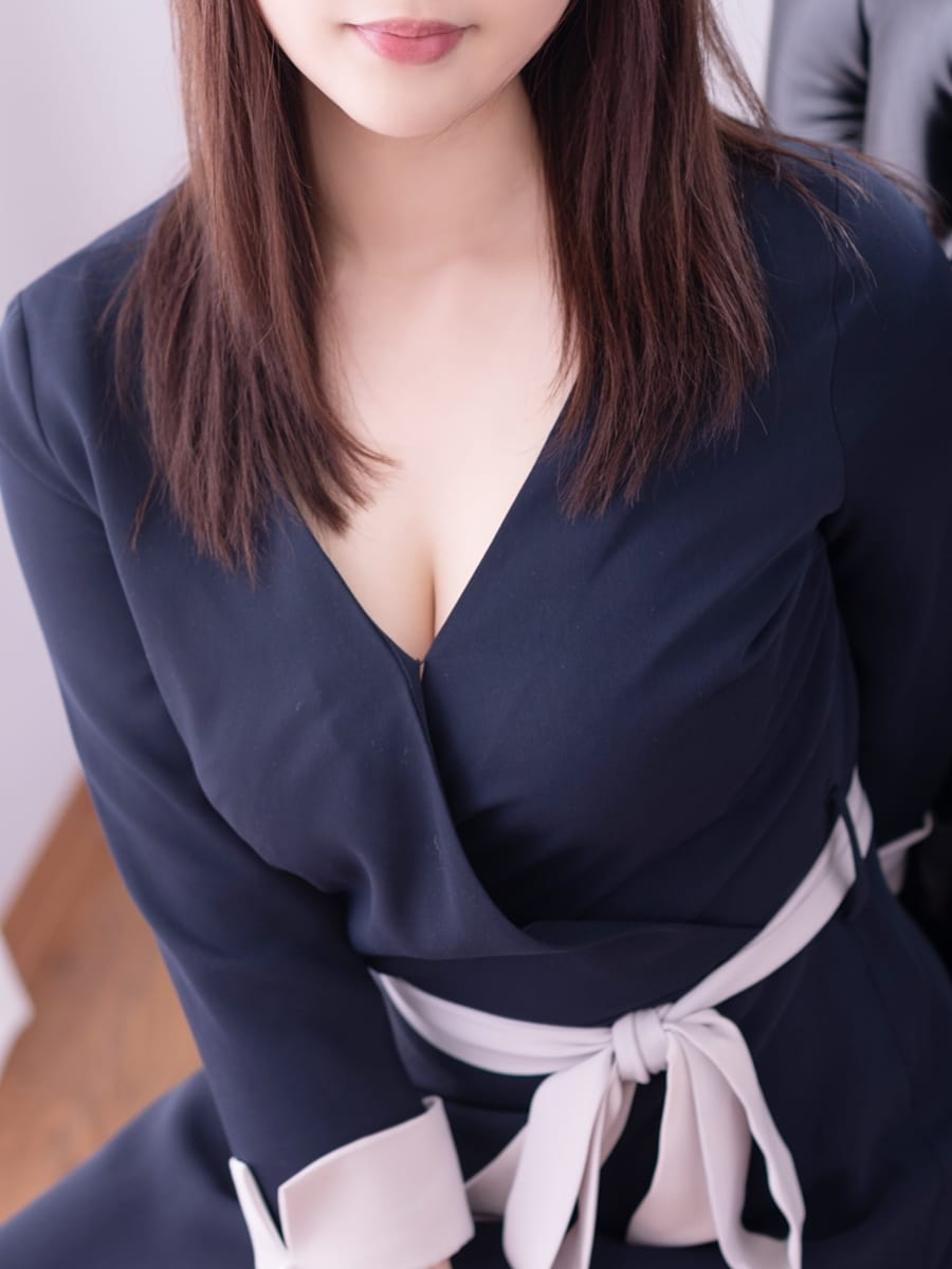 木村 優香(アットレディー)のプロフ写真1枚目