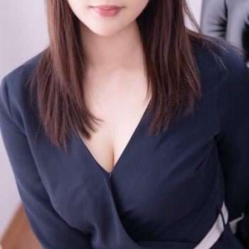 木村 優香 | アットレディー - 新橋・汐留風俗