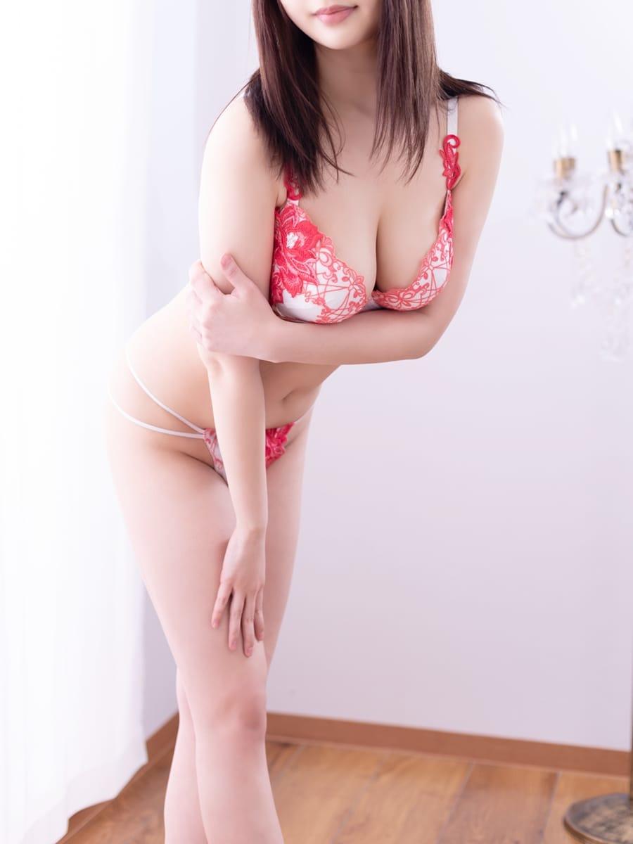 木村 優香(アットレディー)のプロフ写真3枚目
