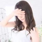 橘 彩里|アットレディ - 新橋・汐留風俗