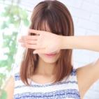 向井 優香さんの写真