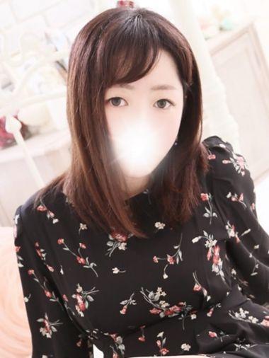 大沢 由菜|アットレディー - 新橋・汐留風俗
