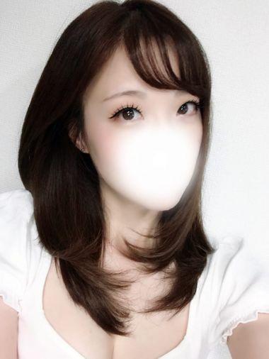 夢埼 華恋 アットレディー - 新橋・汐留風俗