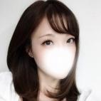 夢崎 華恋