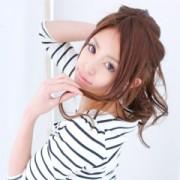 「新規限定超お得コース!!!!」03/06(火) 21:07 | はっぴーべりーのお得なニュース