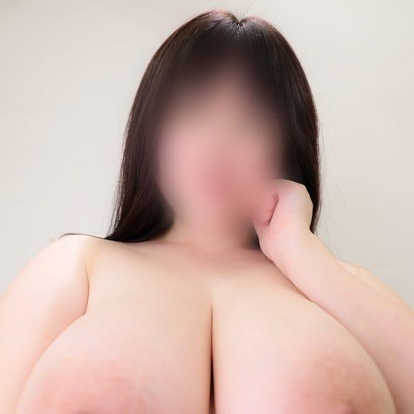 及川~OIKAWA~【エロデカ乳輪Kカップ】 | BBW~ビッグビューティフルウーマン~(新宿・歌舞伎町)