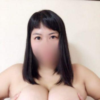 高槻 | 東京ぽっちゃりデリヘル BBW - 新宿・歌舞伎町風俗