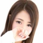 北川ゆめさんの写真
