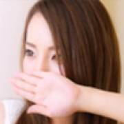 「期間限定☆研究生応援パック」03/09(金) 13:02 | 乙女組チーム研究生~おぱんちゅリフレ少女隊のお得なニュース