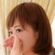 星崎りか | 乙女組チーム研究生~おぱんちゅリフレ少女隊(新宿・歌舞伎町)