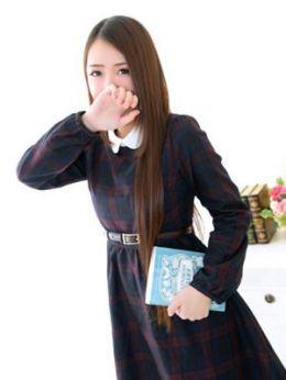 桜井きほ | 乙女組チーム研究生~おぱんちゅリフレ少女隊 - 新宿・歌舞伎町風俗