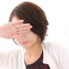 中村まこと|ときめき美人女教師~ハナコ先生!! - 新宿・歌舞伎町風俗