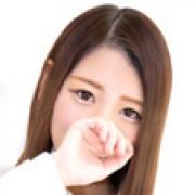 森下れんか | 乙女組チーム研究生~おぱんちゅリフレ少女隊(新宿・歌舞伎町)