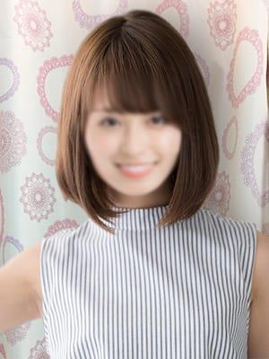 れいな【イマドキ☆美女】