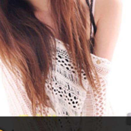 「★おすすめ新人ヴィーナス★さあやちゃん出勤中♪」02/12(月) 04:18 | キュートヴィーナスのお得なニュース