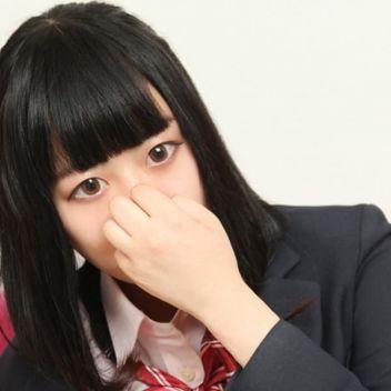 しゅり   美少女制服学園CLASSMATE (クラスメイト) - 品川風俗