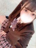 めい 美少女制服学園CLASSMATE (クラスメイト)でおすすめの女の子