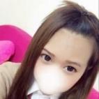 りりあ|美少女制服学園CLASSMATE (クラスメイト) - 品川風俗
