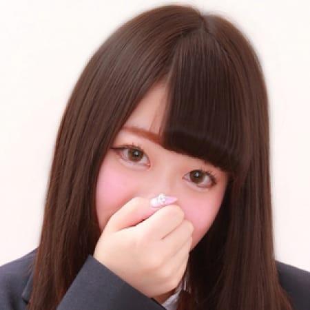 らむ【業界未経験Fカップアイドル】 | 美少女制服学園CLASSMATE (クラスメイト)(品川)