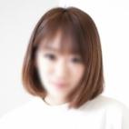 りいな|蒲田桃色クリスタル - 蒲田風俗