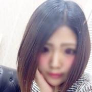 いちか|蒲田桃色クリスタル - 蒲田風俗