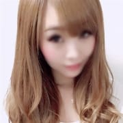 にこ 蒲田桃色クリスタル - 蒲田風俗