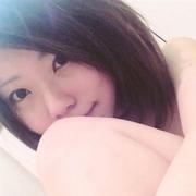 まき|蒲田桃色クリスタル - 蒲田風俗