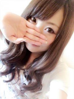 レナ | 蒲田桃色クリスタル - 蒲田風俗