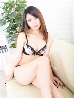 みずき|蒲田桃色クリスタル - 蒲田風俗