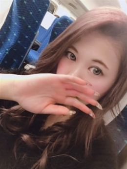 くみ | 蒲田桃色クリスタル - 蒲田風俗