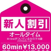 「将来のスター候補を期間限定で激安価格♪」04/22(月) 12:07 | 蒲田桃色クリスタルのお得なニュース