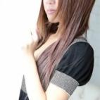 相田ももさんの写真