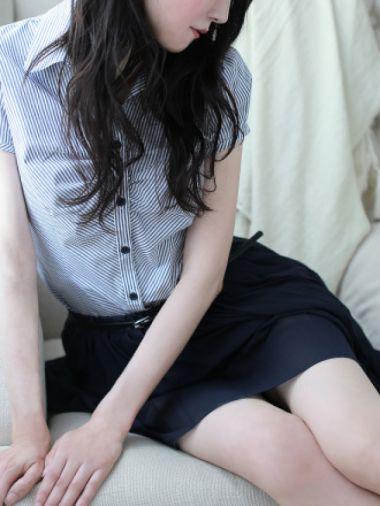 宮崎まほ|即尺・アナル舐めデリバリーヘルス ワイフドア - 品川風俗