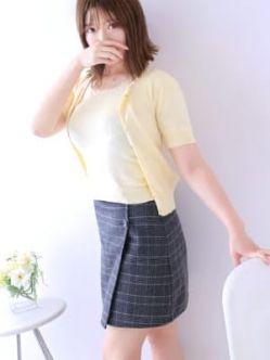 木村えりこ|五反田マーマレードでおすすめの女の子