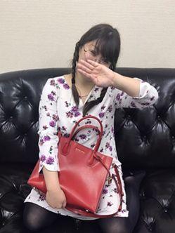 宮崎奥様 |サンキュー熟女人妻五反田でおすすめの女の子