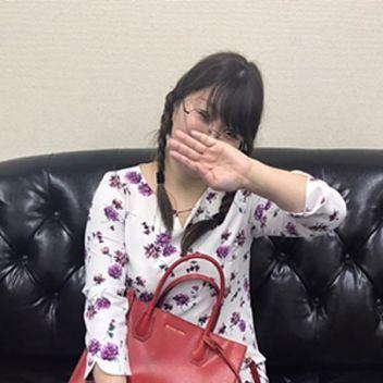 宮崎奥様  | サンキュー熟女人妻五反田 - 五反田風俗
