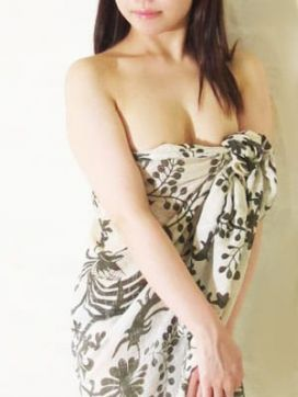 ユキエ|回春南国フラっとで評判の女の子