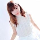 吉岡みきさんの写真