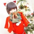 森田くるみさんの写真
