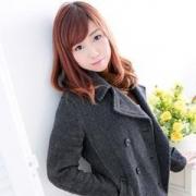 吉川ゆな | ウルトラGユニット(五反田)