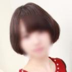 花村えみさんの写真