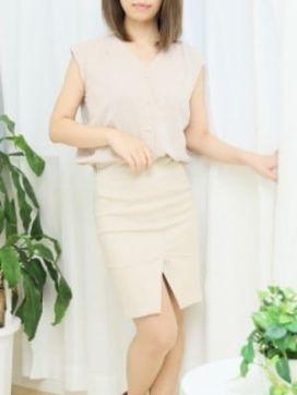 矢野千夏|アロマエステGarden東京で評判の女の子
