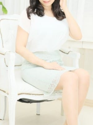 杉本茜(アロマエステGarden東京)のプロフ写真3枚目